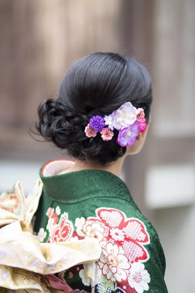 原创14%日本女性终身未婚:我结不结婚,关你啥事?