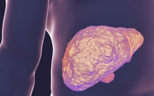 经常没事吃葵花子,会伤害肝脏健康?营养师不建议你用2种方式吃