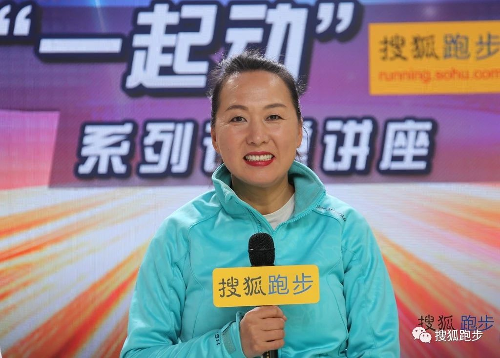 成2020首位WTA正赛获胜者 深圳赛比利时1姐完胜
