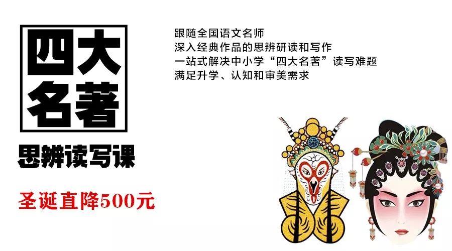 必赢亚洲988.net 2