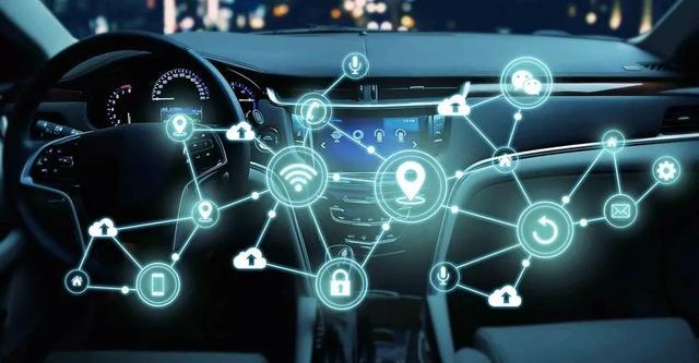 对标苹果CarPlay,三年来前装突破1600万,趣驾WeLink改变车联网格局