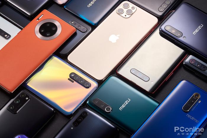 2019年电子产品排行榜_2019电脑用品排行榜 电脑用品企业品牌排行榜大全
