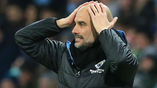 英超-凯恩闪击萨拉赫点杀 利物浦2-1逆转热刺