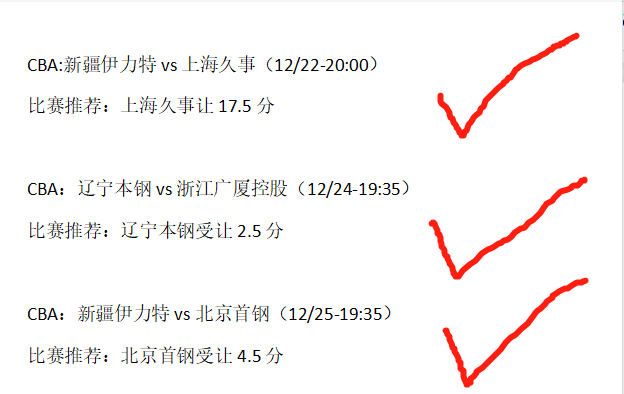 官宣!上海用193外助替代莫泰 曾效率于同曦