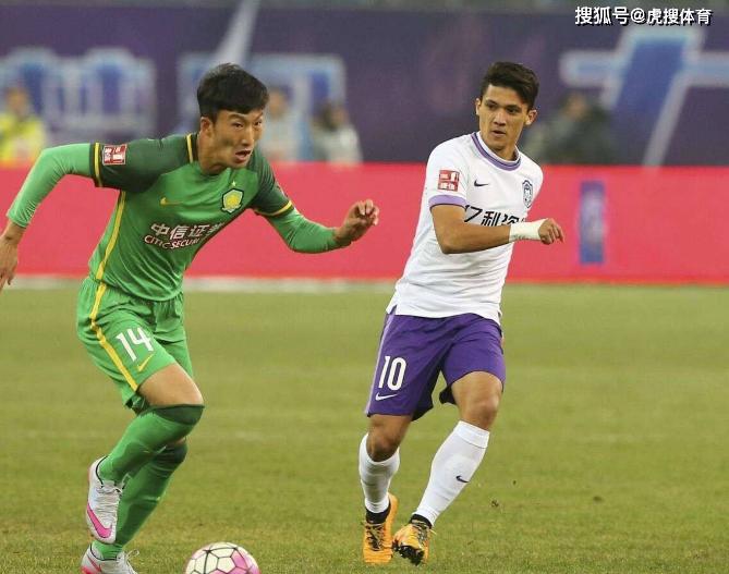 方针代表球队踢中超 岳鑫与绿城续约获官方颁布发表_奥拉维尔·卡尔·芬森