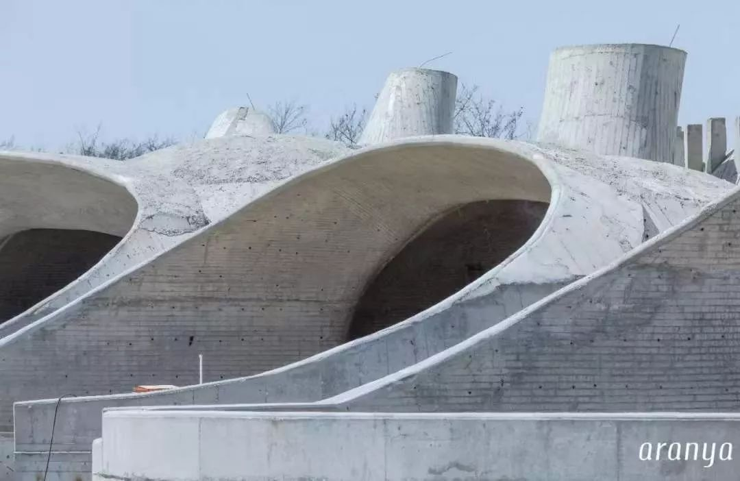 北京    周边就可以环游世界?本地人都不知道还能这么玩!