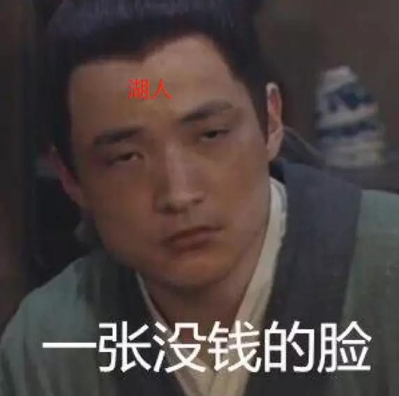"""CHC杰士马主俱乐部赛驹""""昆迪可""""迎澳洲首胜"""