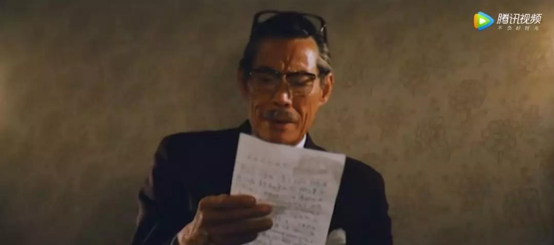 电影《牧马人》抖音上爆火的原因?(文末附资源)