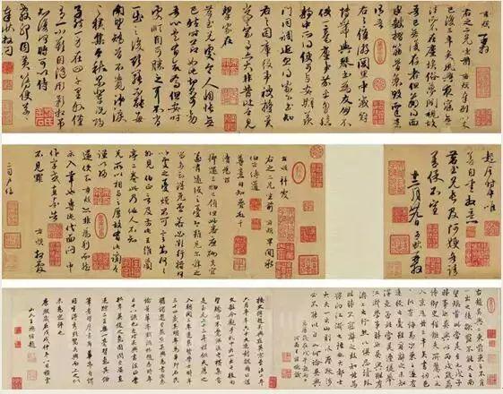 艺术号·专栏   季涛:京城艺术品秋拍出现市场反弹景象