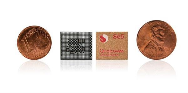 高通骁龙865深度解读:CPU、GPU、内存全新升级