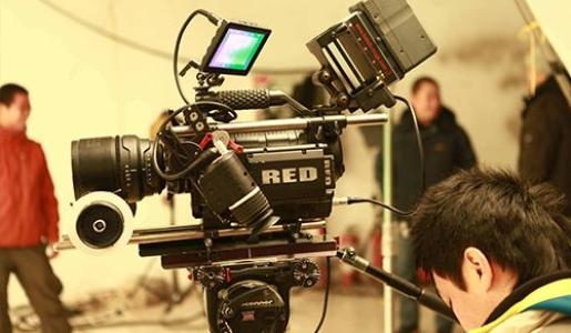 如何拍摄专业优质抖音视频?拍摄抖音短视频需要哪些技巧