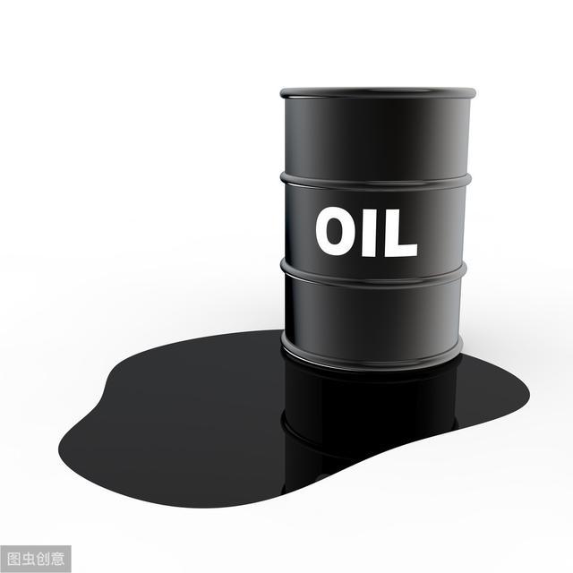 下周一,国内油价迎年内最后一次调价!明年油价前景如何?