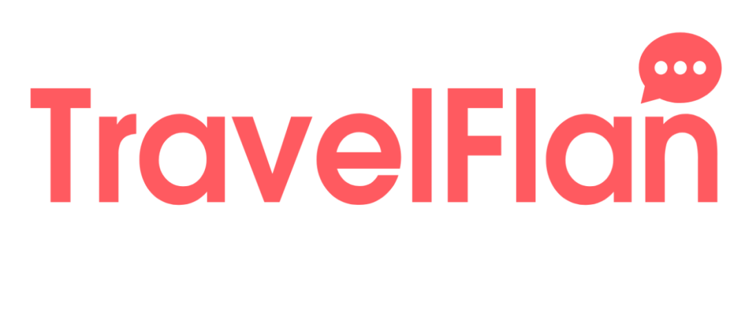 TravelFlan完成700万美元的A轮投资 利用境外游资源系统为B端客户拓宽场景