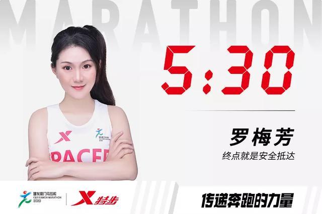 冠军系列赛北京站行将打响孙杨领衔选手抵京