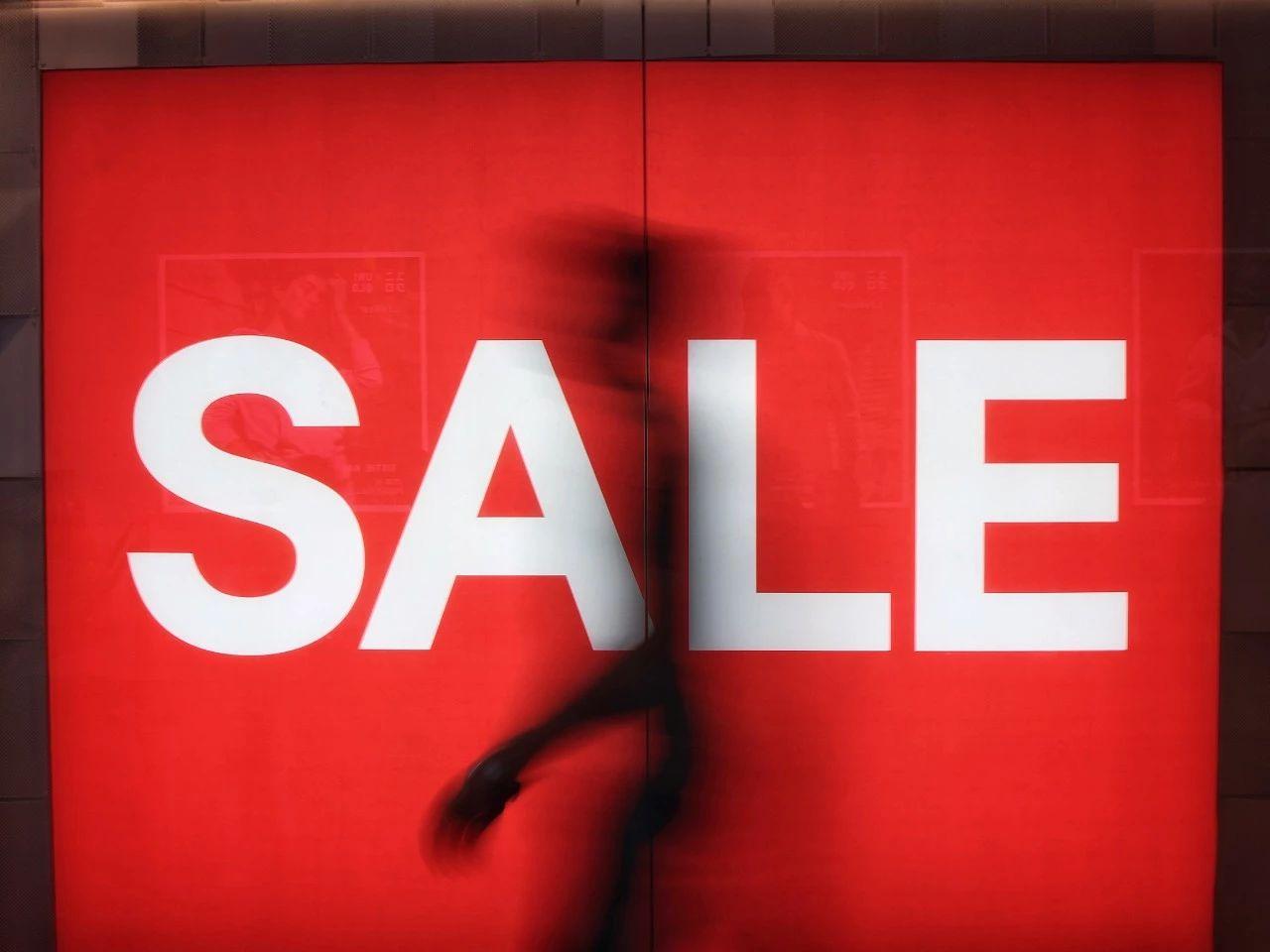 教你如何在北欧退税|在北欧购物,钱要花的漂亮!