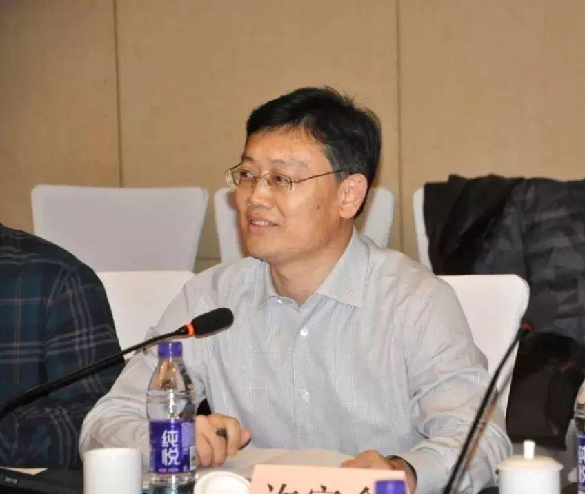 快讯 | 国家辅助生殖技术质量管理专家组成立暨工作会在京举行