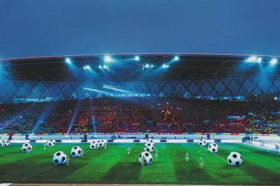 曝曼联与欧洲红星谈妥小我条目 被标价6800万英镑_穆赫塔尔·本穆萨