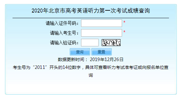 9159金沙官网 1