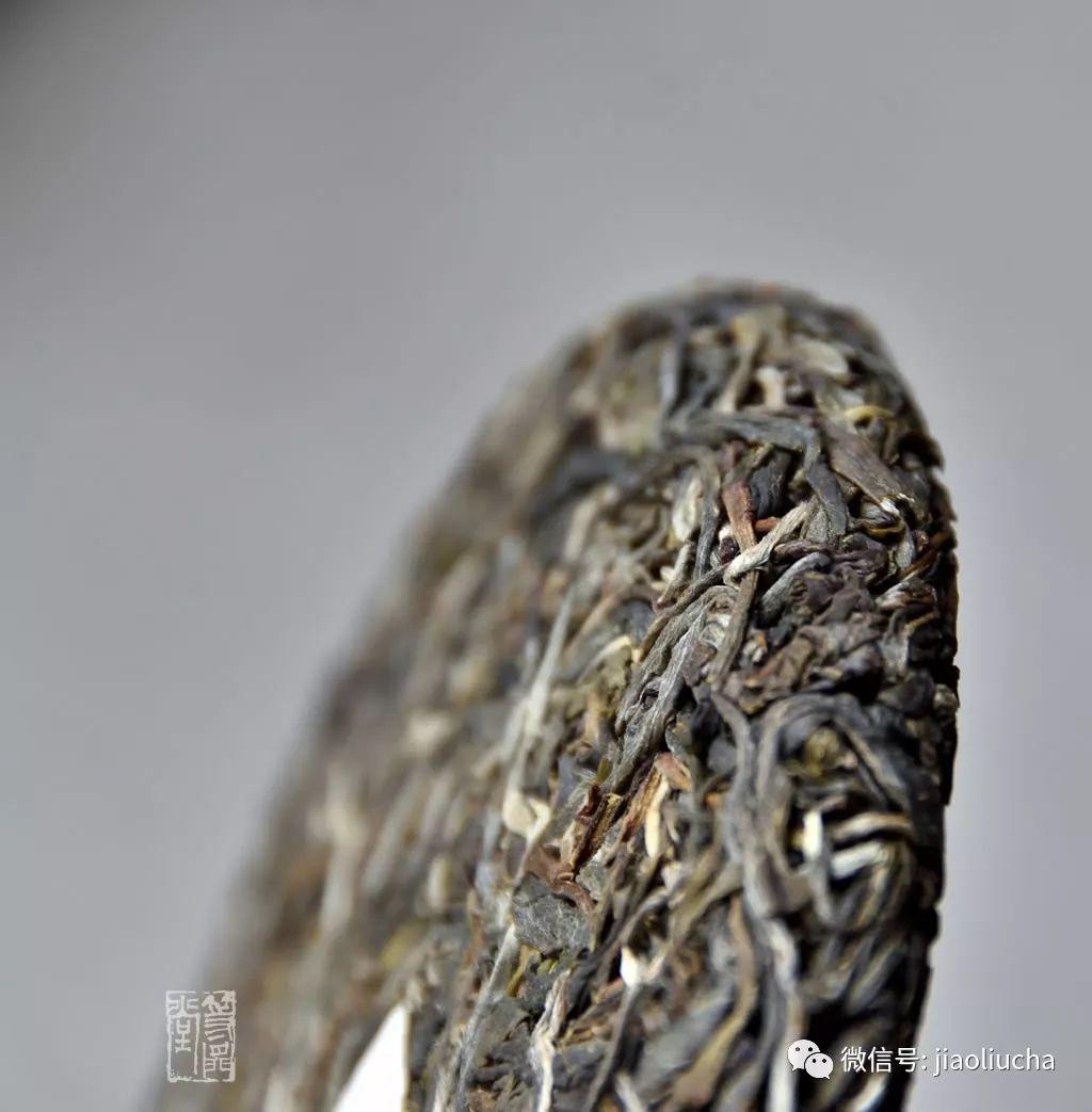 一篇文章看懂普洱茶的众多分支分类(收藏版图文)