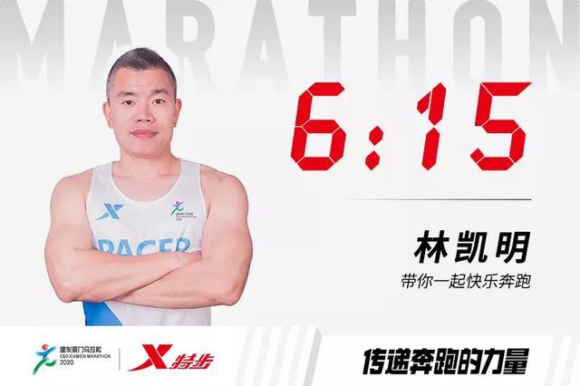 陈梦孙颖莎TOP2 乒联1月排名:樊振东许昕马龙前三