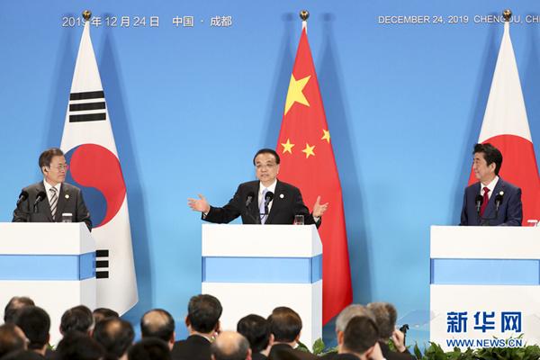 http://www.weixinrensheng.com/lishi/1460773.html
