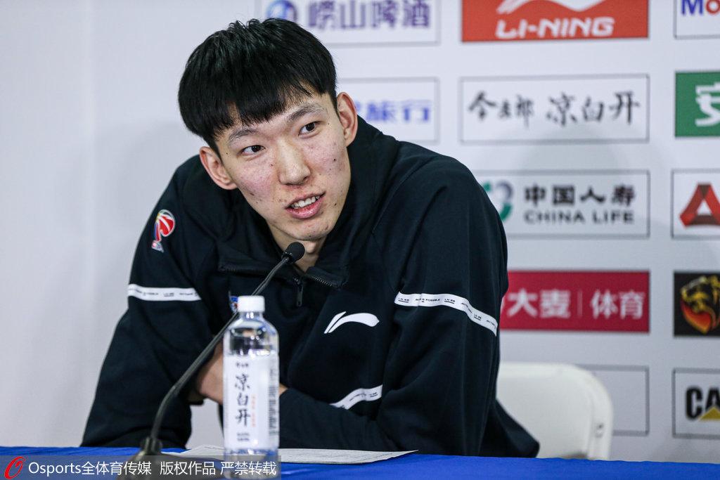 乒联1月排名:樊振东重返第一 林昀儒刷新纪录