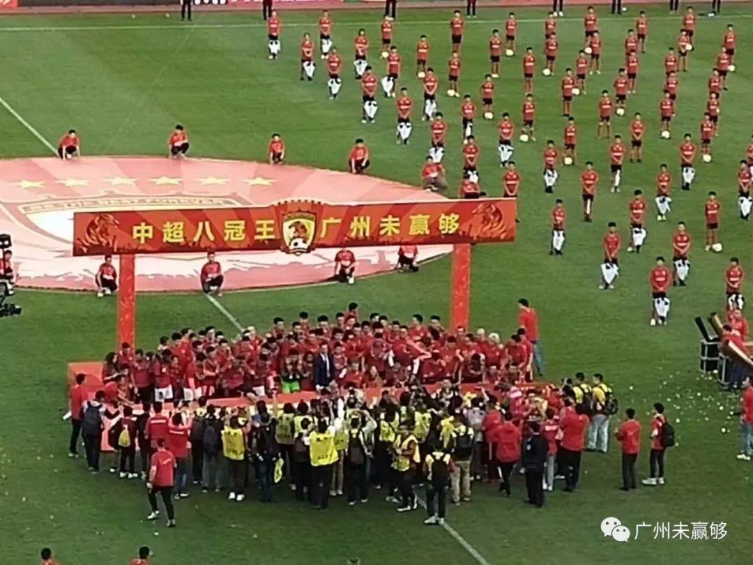 许昕/刘诗雯总决赛混双加冕