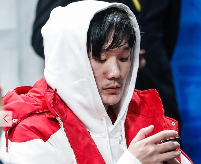 全日本赛18岁高中生胜张本智和夺冠 获世乒赛资历_贡萨洛Bazalo