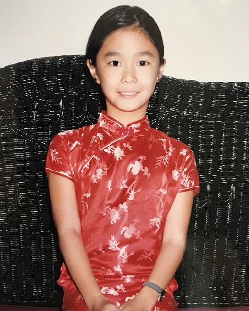 拿230w爱马仕画画,碾压半个中国的富婆,却栽到大16岁离异老男人手里