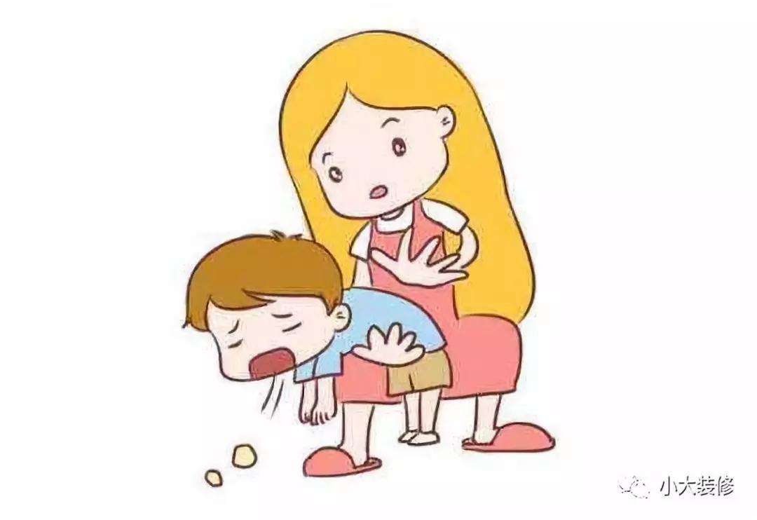 孩子一个人在家要注意哪些安全 平时要教孩子哪些安全注意事情