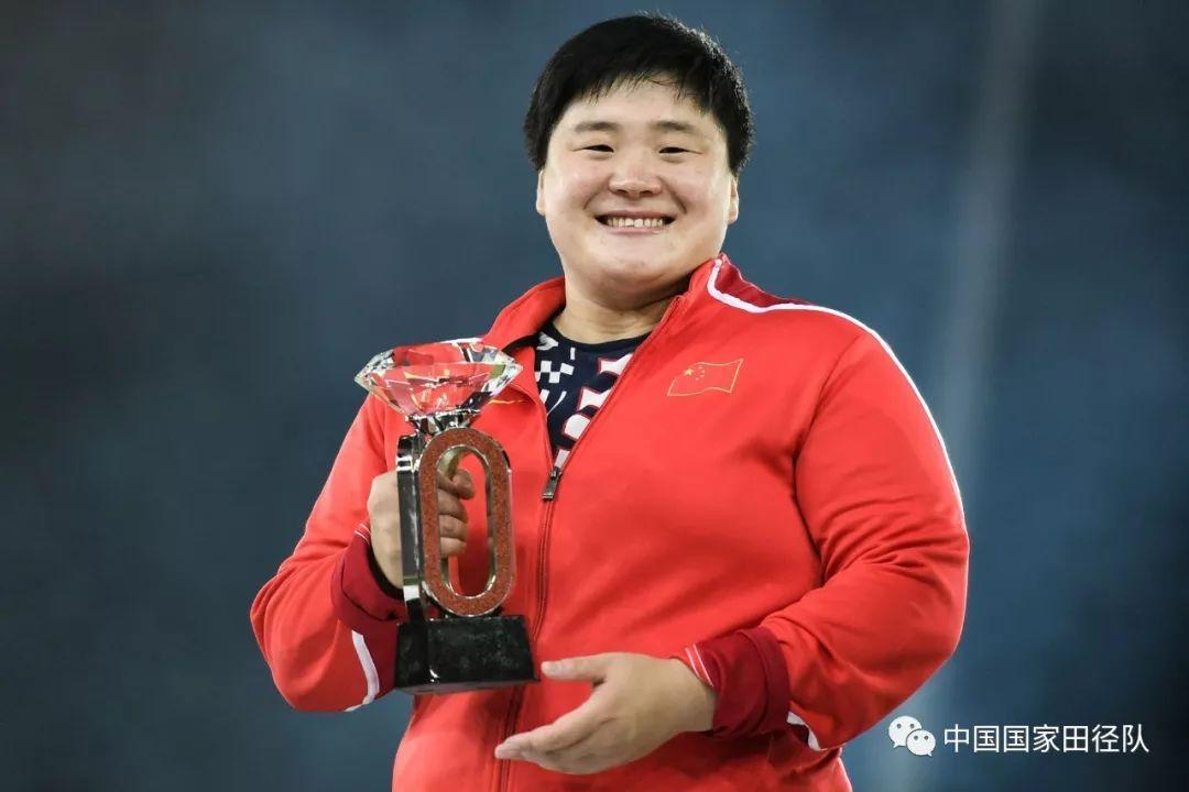 军运会男篮立陶宛队战胜美国队夺冠