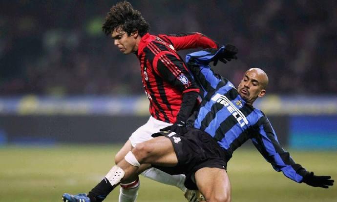 AC米兰罗马谈球员互换 1人被标价1800万欧
