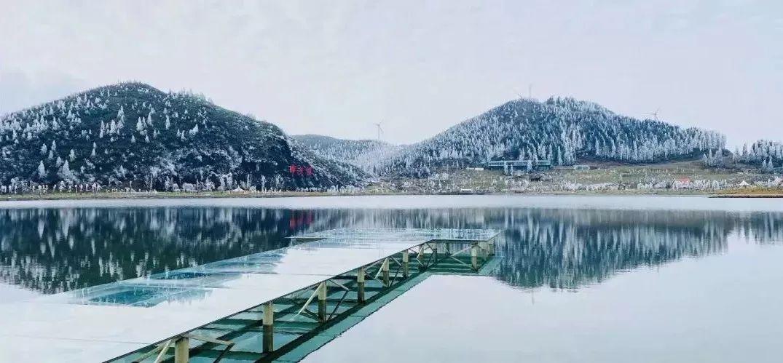 """最新!丰都""""冰雪运动季·相约南天湖""""活动地点有变动"""