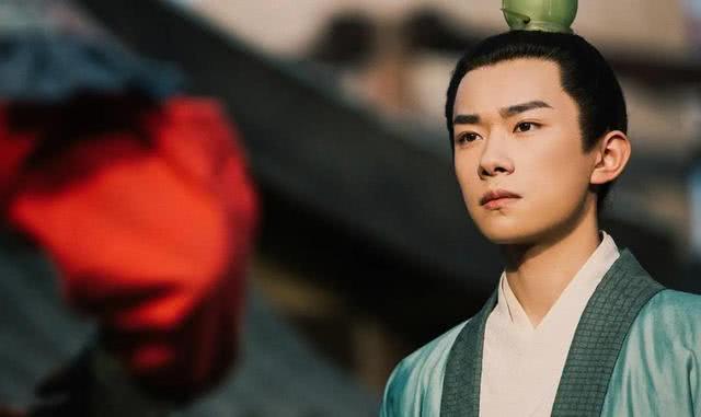 2019古装电视剧排行榜_2019年古装剧排行榜 高口碑 庆余年 非第一 剑王朝