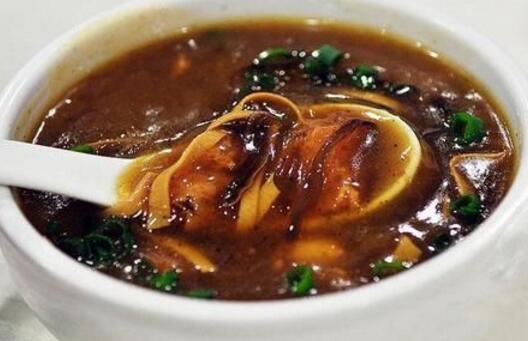枣庄10大名吃,辣子鸡和菜煎饼上榜,你全吃过吗