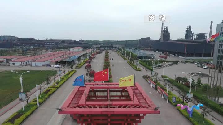 高邮gdp_扬州市各区县 江都区人口最多GDP第一,高邮市面积最大