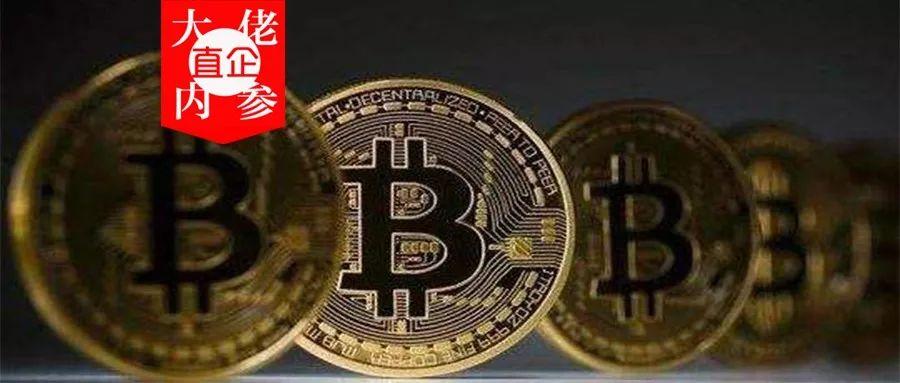 """【警惕】 """"虚拟货币""""交易活动有死灰复燃迹象,多地警方发力围剿"""