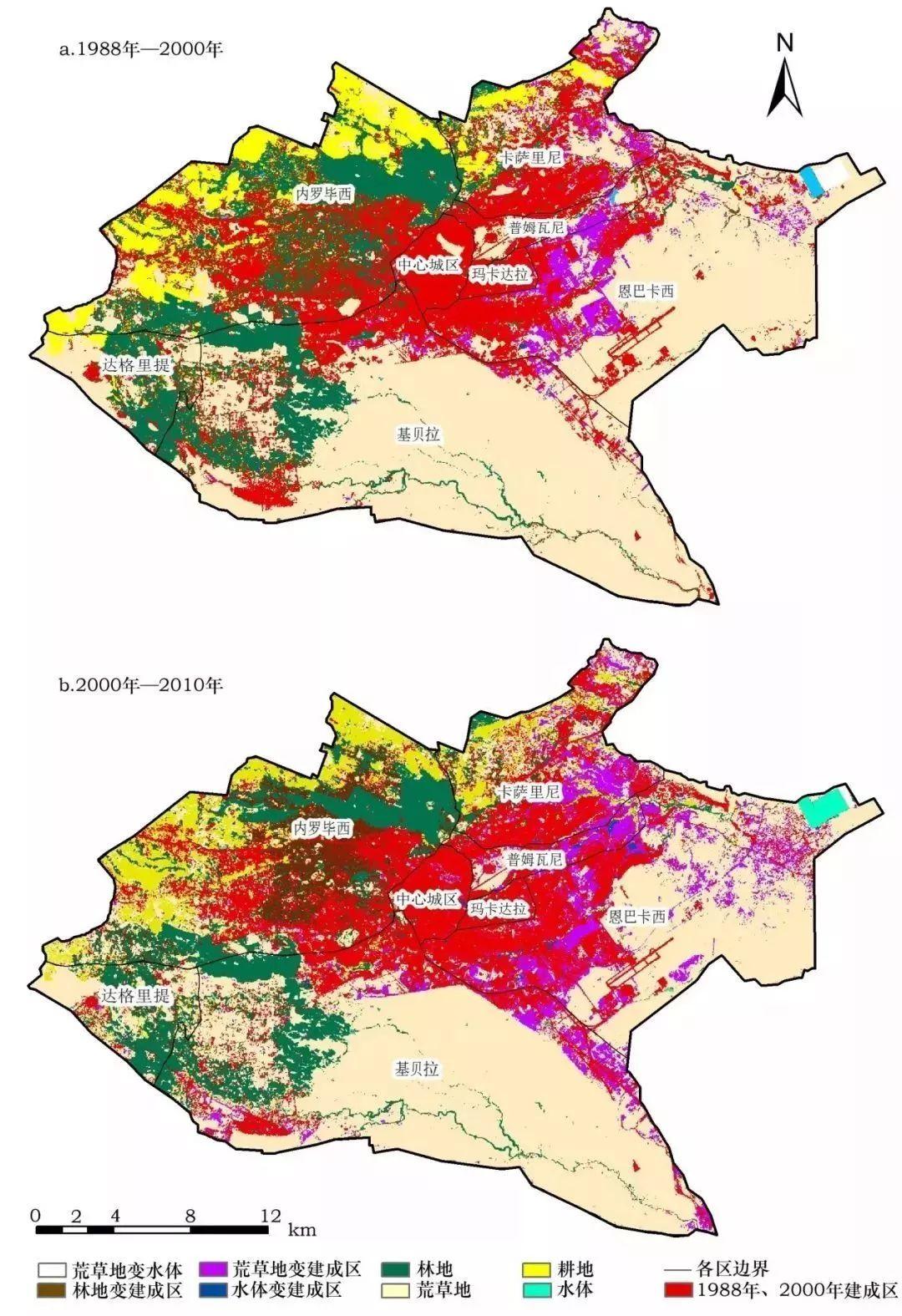 肯尼亚人口多少_肯尼亚面积多大人口多少