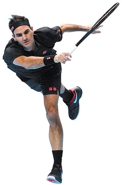 丘里奇吞完败首轮出局 澳网迪米4盘逆转升级次轮_马希尔Karic