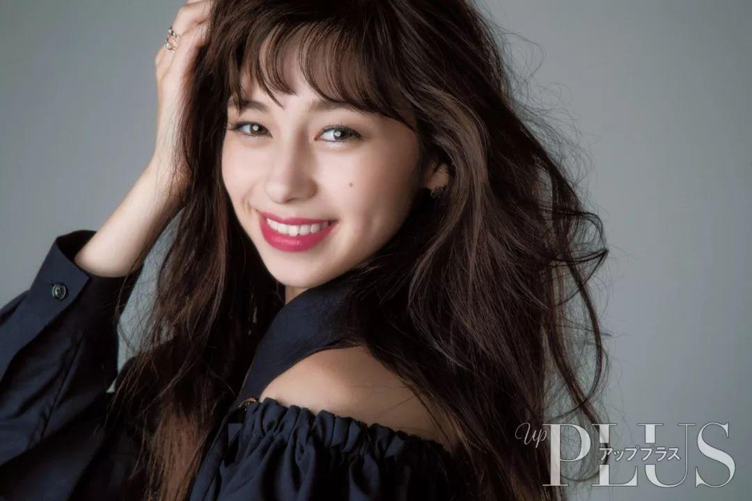2019年演员排行榜_2019年爆红女演员排行榜