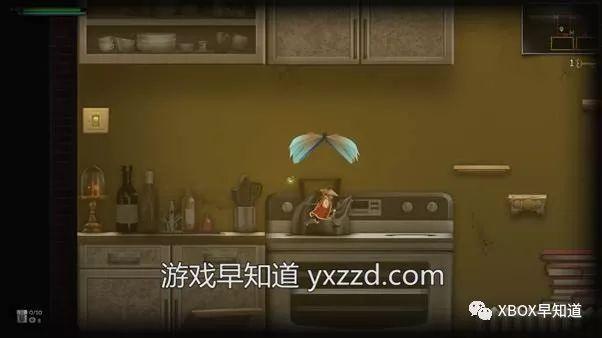 <b>促销迎双旦,佳作喜加一!Xbox国服商店全场游戏3.5折起</b>