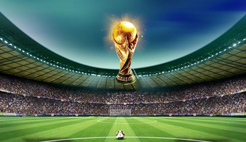 2020欧洲杯竞猜 1