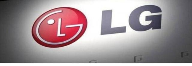 2020年LG电子的企业新定位:把双屏手机作为主打?