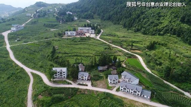 2019宣汉人口_宣汉中学