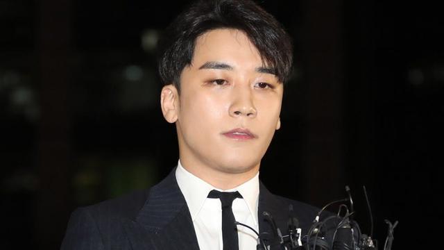 """2019韩国娱乐圈大事件回顾!被称是韩演艺圈""""最黑暗的一年"""""""