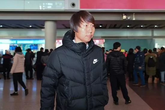 外助就位崔箫担负队长 天津男排全新声势正式表态