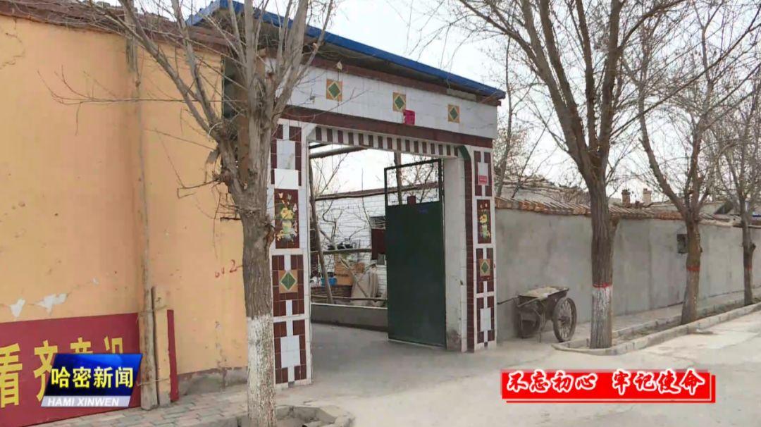 河北小果村共有多少人口_河北邢台柏乡小鲁村