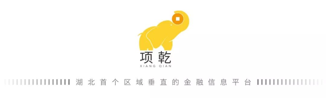 居然之家正式上市,汪林朋身家368亿成湖北新首富