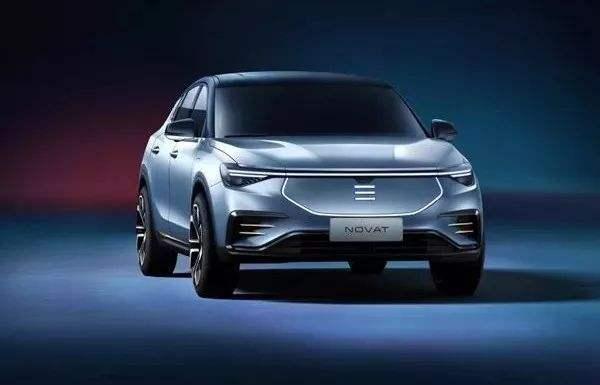 AC早报 | 乘联会:明年1月狭义乘用车市场预计批发量超200万台