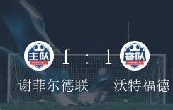 世界杯-U19男篮56-116法国两连败